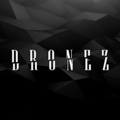 Profile Picture of Dronez