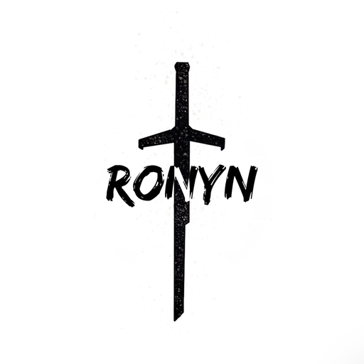 Profile Picture of RONYN