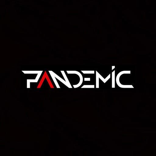 Profile Picture of Pandemic