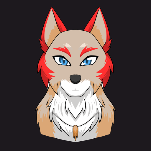 Profile Picture of Tamani Wolf