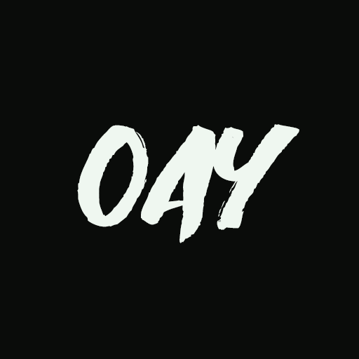 Profile Picture of OAY