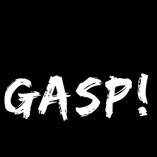 Profile Picture of Gasp!
