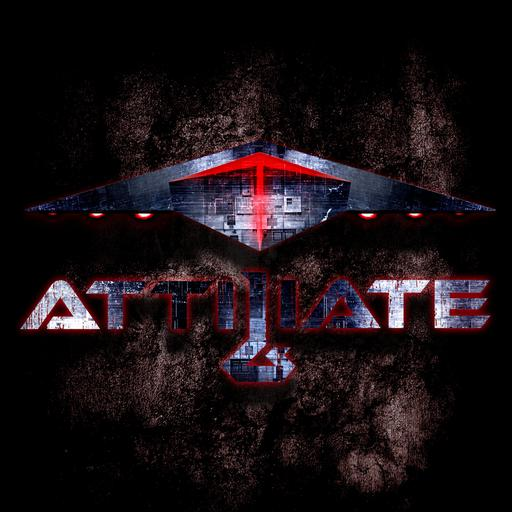 Profile Picture of Attiliate