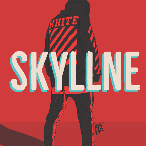 Profile Picture of Skyllne