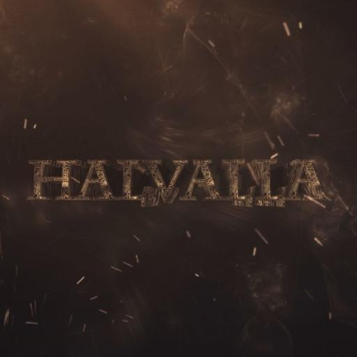 Profile Picture of Halvalla