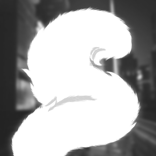 Profile Picture of SKUNKED