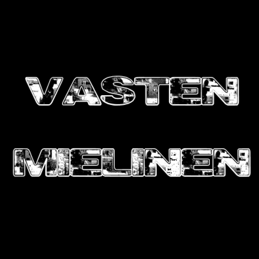 Profile Picture of Vastenmielinen