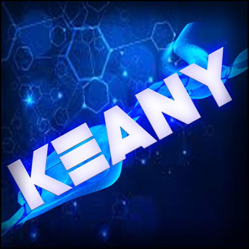 Profile Picture of Keany