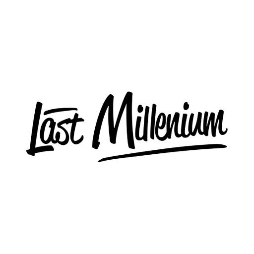 Profile Picture of Last Millenium